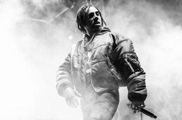 vic-mensa-performs-bw-2017-billboard-1548