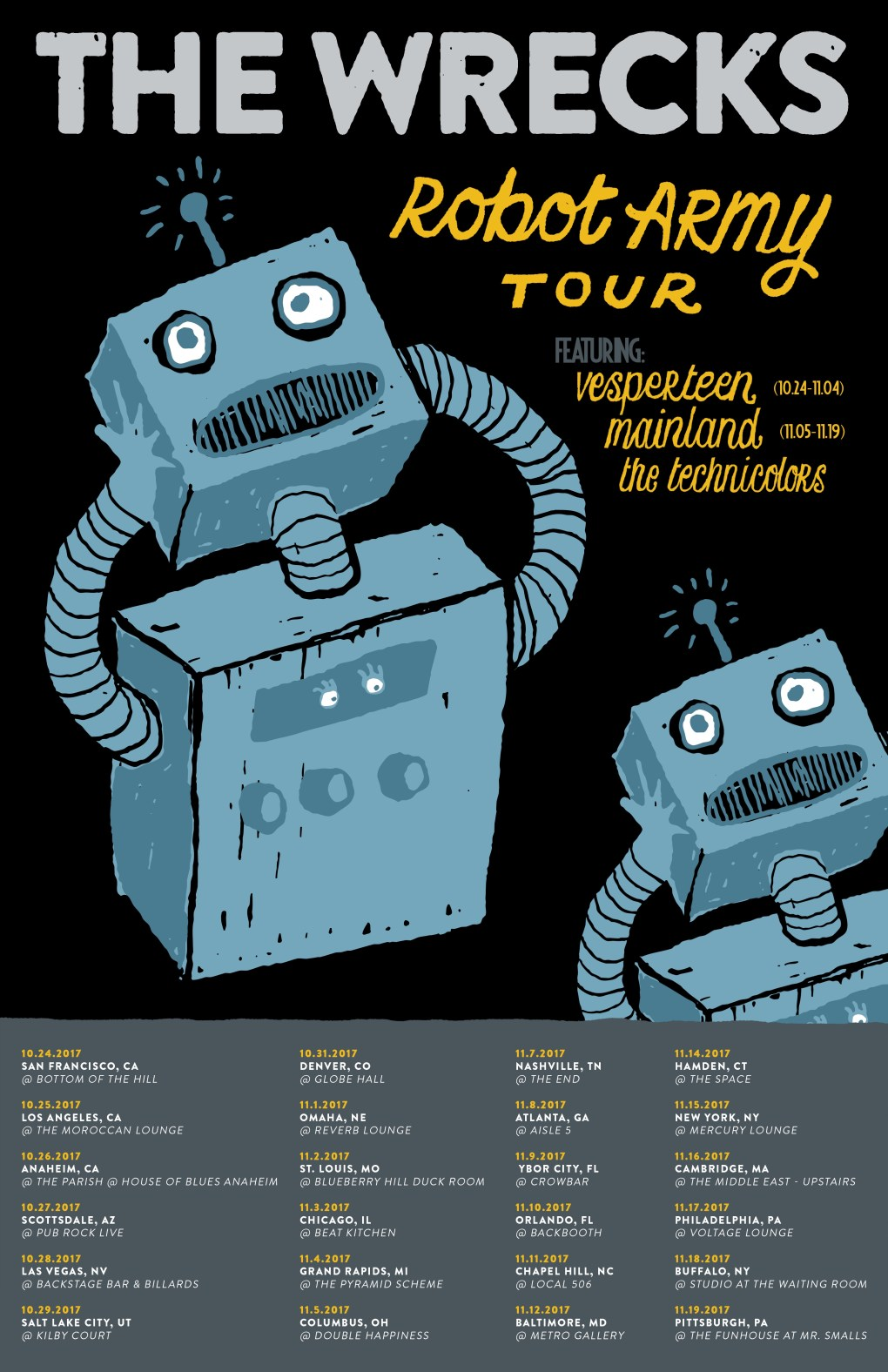 Robot Army Tour Admat-1
