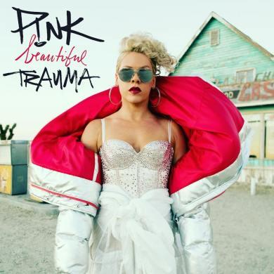 pink-beautiful-trauma-thatgrapejuice.jpg