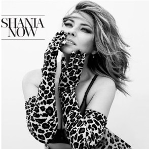 shania-twain-now-cover-art