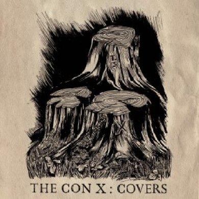 TheConX-cover-wordpress-300x300