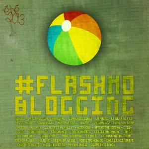 flashmob-coverart-final