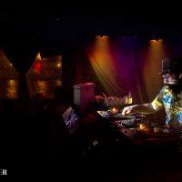 [Live Report] Soul Explosion @ La Dame de Canton