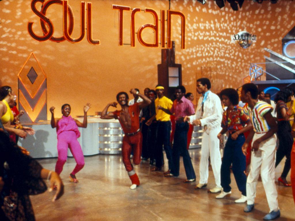 soul-train-line-image-08