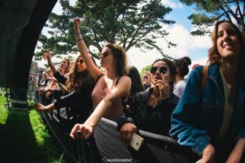 Jour 2 - Beau Rivage - Maxime Chermat3