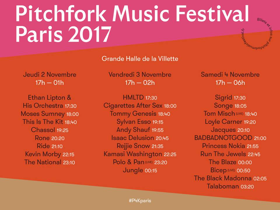pitchfork-festival-paris-2017