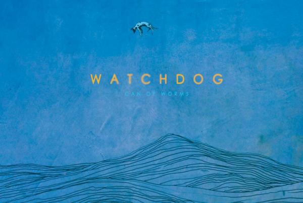 watchdog-can-of-worms
