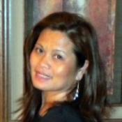 Annette Heldman