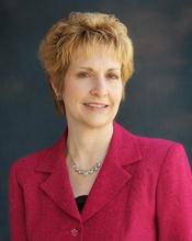 Debbie Bettencourt