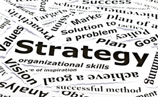 Strategic Communications and Marketing Case Studies