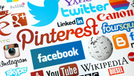 Social Media and Marketing Help For Education