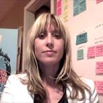 Leah Goold-Haws, Founder, LGH Marketing | Strategy