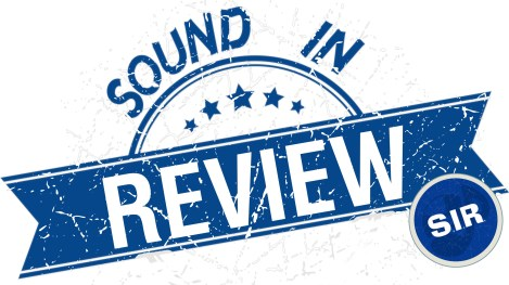 sound-in-review-logo