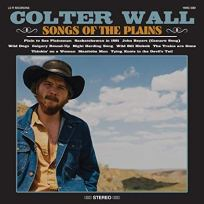 Colter-Wall-cover