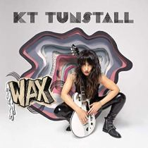 kt-tunstall-cd-cover