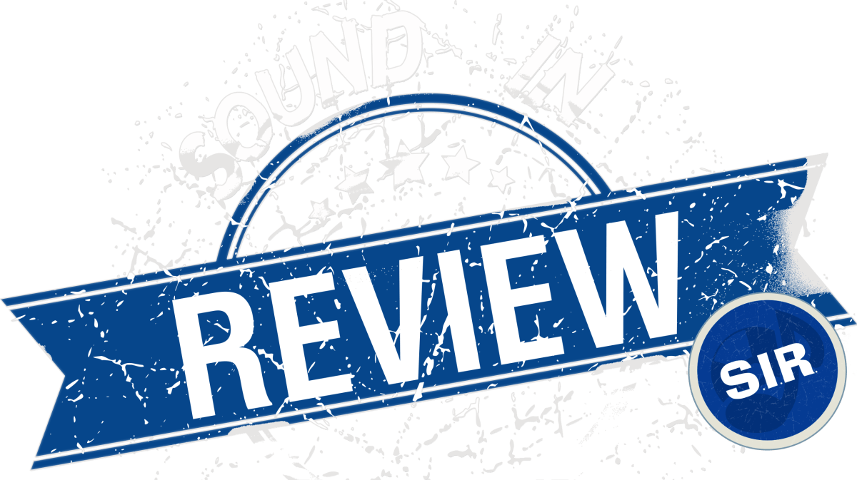 Sound In Review