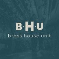brass-house-unit
