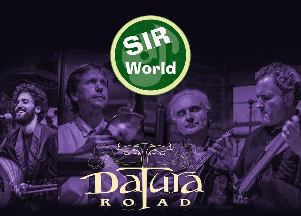datura-road-feature