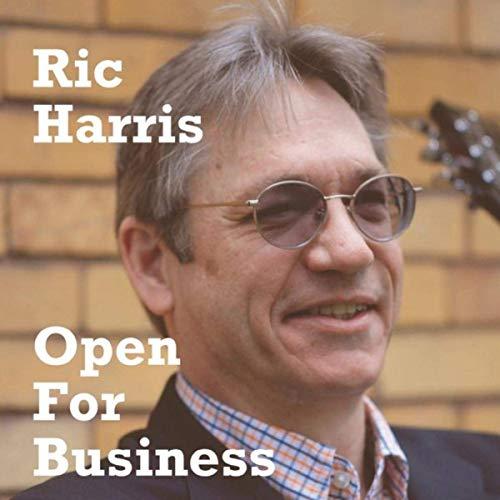 ric-harris-sir
