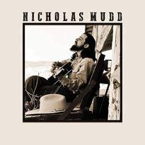 nicholas-mudd-sir