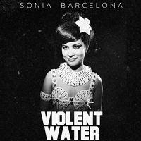 Sonia-Barcelona-sir