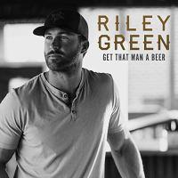 riley-green-cd