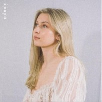 Karen Hardy-cd