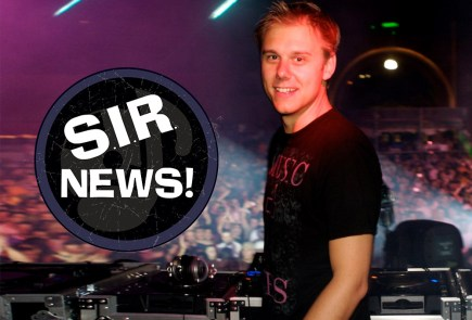 nicky-Armin_Van_Buuren_2-News-feature