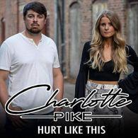charlotte-pike-cd