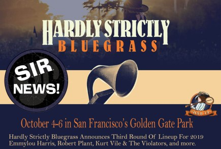 hardly-strictly-bluegrass-feature