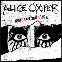 alice-cooper-sir