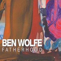ben-wolfe-album-sir