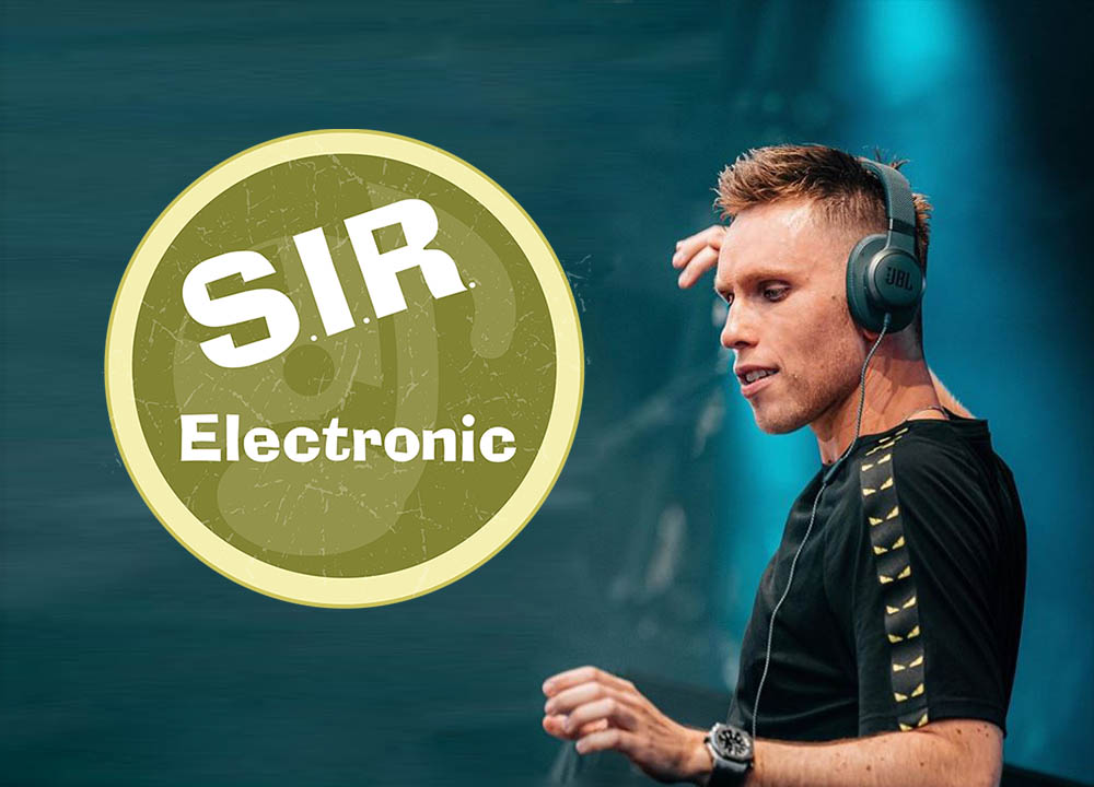 nicky-romero-feature