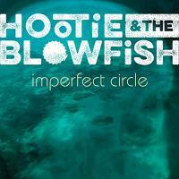 Hootie-the-Blowfish