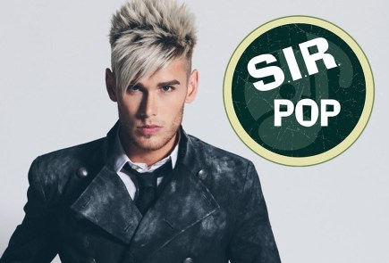 colton-dixon-feature