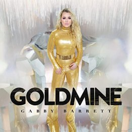 gabby-barrett-goldmine-cd