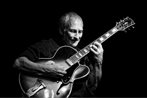 Frank-Kohl-Guitar-