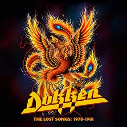 dokken-cd