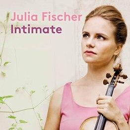 julia-ficher-cd