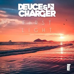 Deuce-&-Charger-cd