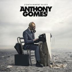Anthony-Gomes-cd