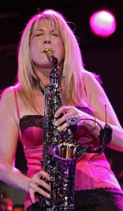 Paula-Atherton-1
