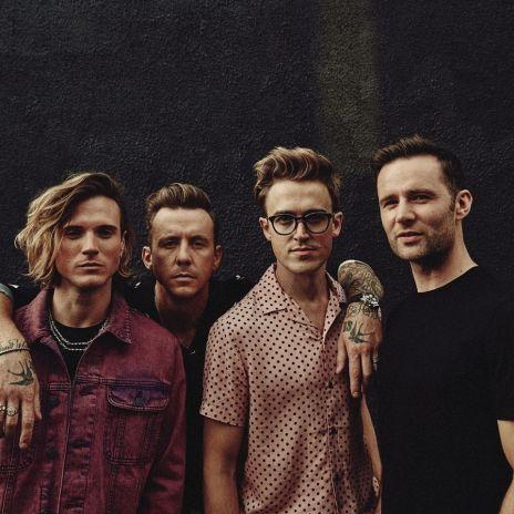 McFly-web