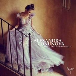 alexandra-conunova-cd