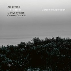joe-lovano-cd