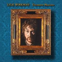 lyle-workman-cd