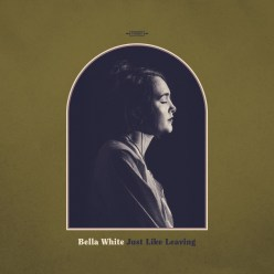 bella-white-cd