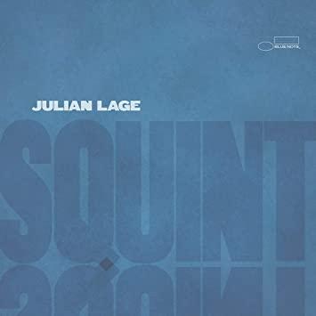 julian-lage-cd
