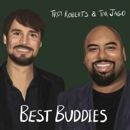 Troy-Roberts-Tim-Jago-cd