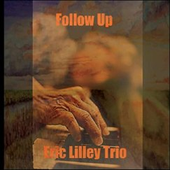 eric-lilly-trio-cd